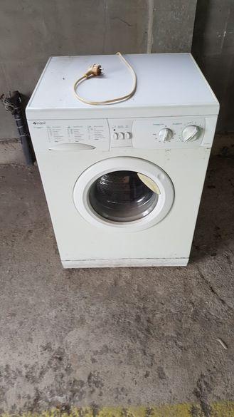 Пералня Indesit за части