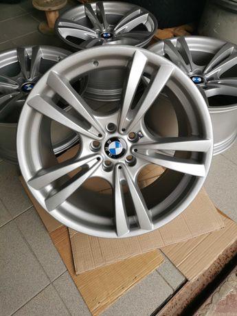 20-Оригинални-М-BMW-X5.X6 сп. пакет. БМВ. E70. E71. F15. F16. БМВ