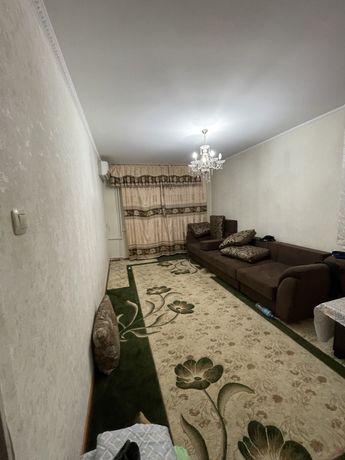 Продам двухкомнатную квартиру Гагарина
