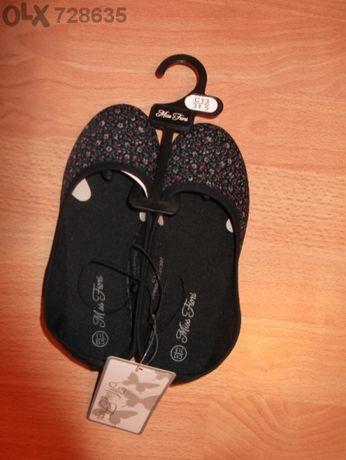 Детски обувки Miss Fiorri