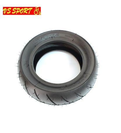 Външна гума 110/50-6.5