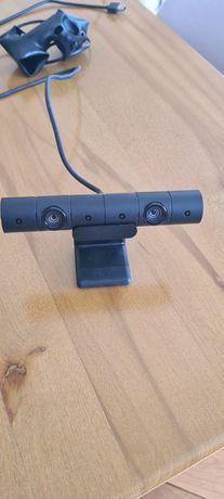 Camera PlayStation IV