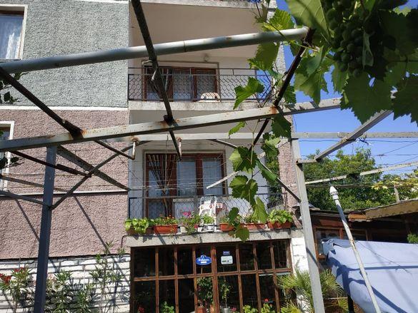 Къща с.Кранево