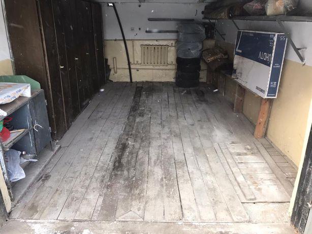 Сдам гараж в аренду не дорого