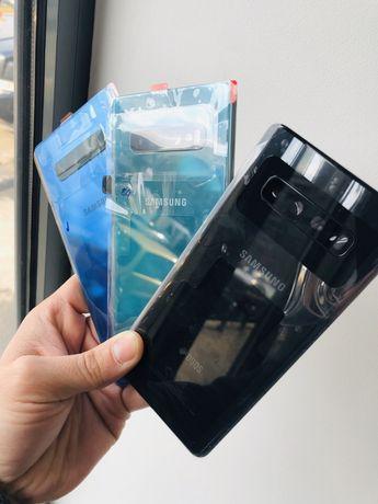 Capac Baterie Samsung S10 S10 plus original
