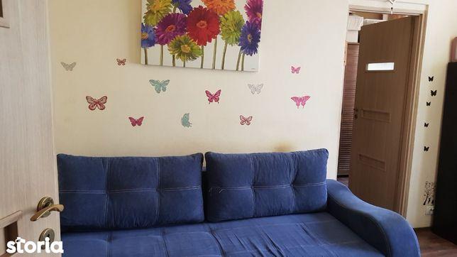Apartament 2 camere, zona Podu Inalt (L61)