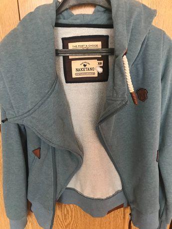 Дамски Sweatshirt -  размер XS