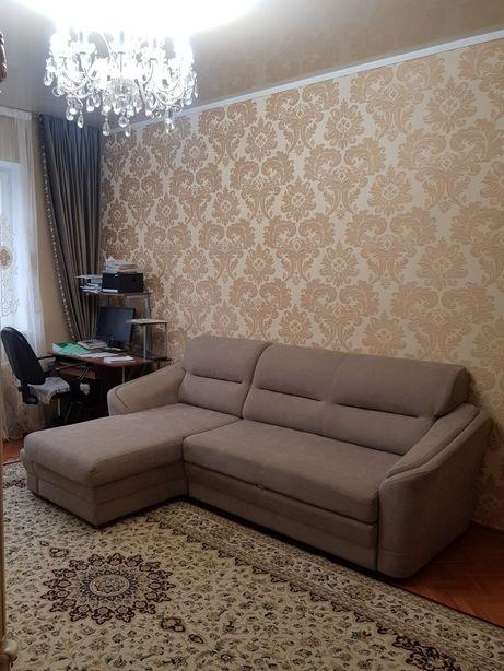 Диван продаю Белорусский