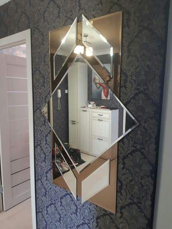 Зеркало для интерьера