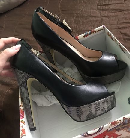 Дамски обувки Paolo Botticelli
