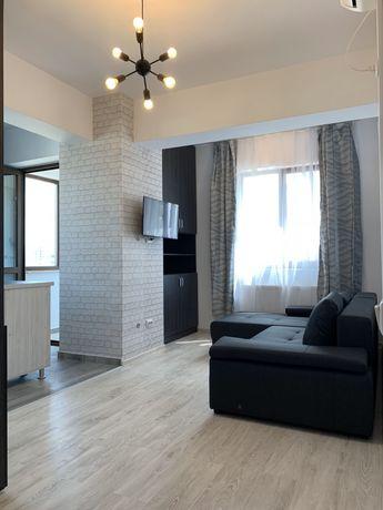 LUX! Regim Hotelier Iasi Apartamente 1-2-3 camere