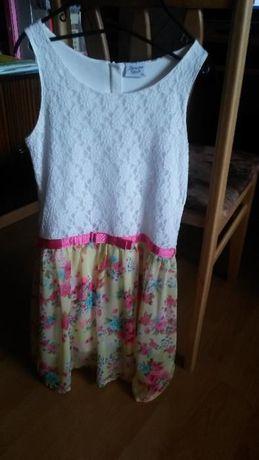 Прекрасна рокля+сако