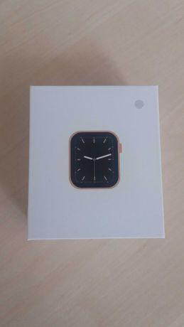 Smart watch / смарт часовник