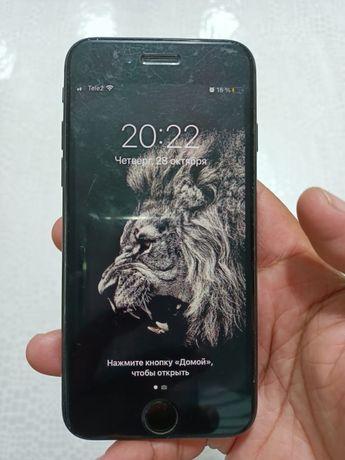 Iphone 7 128 гиг