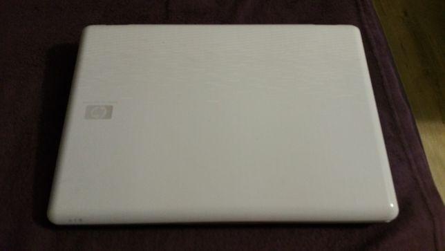 Vand componentele de la un HP Pavilion DV6000 Special Edition