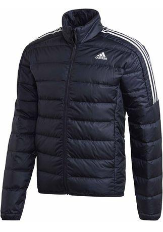 Geacă Adidas Original