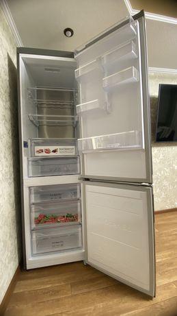 Продаётся холодильник!
