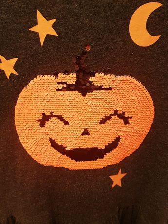 Rochita Halloween 6-8 ani