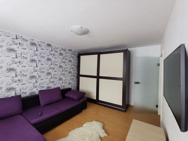 Regim Hotelier Apartament Decomandat