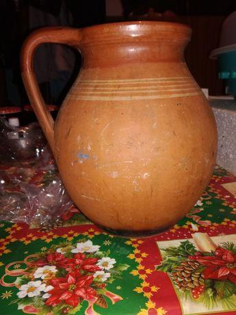 Продавам старино керамично гарне.