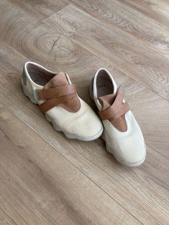 Дамски обувки Camper, номер 39