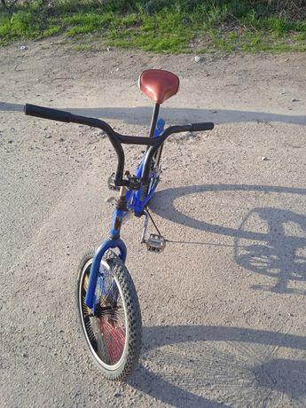 Продам Велосипед бмх