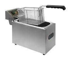 Продам тостер и фритюрницу для донера и шаурмы