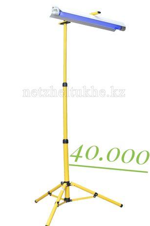 Фотолампа , лампа от желтушки, фототерапия , лампа от желтушки