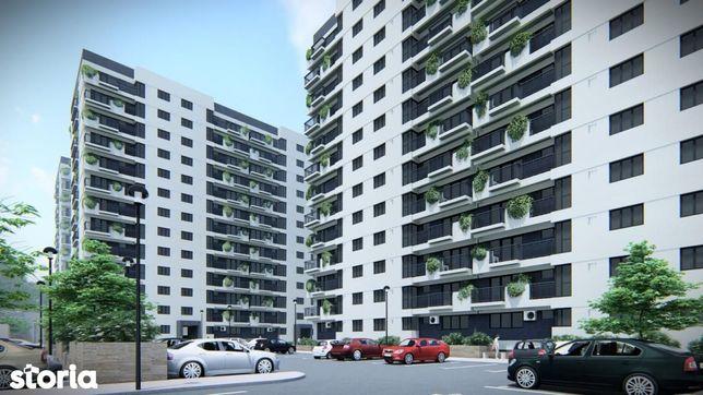 Rate Dezvoltator 0% Avans 0% Dobanda Tatarasi Complex Rezidential