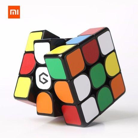 Xiaomi Magnetic Rubic's Cube M3, магнитный кубик Рубика