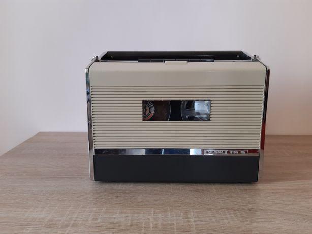 Magnetofon Grundig TK 6 ( pt detalii sunati la nr afisat)