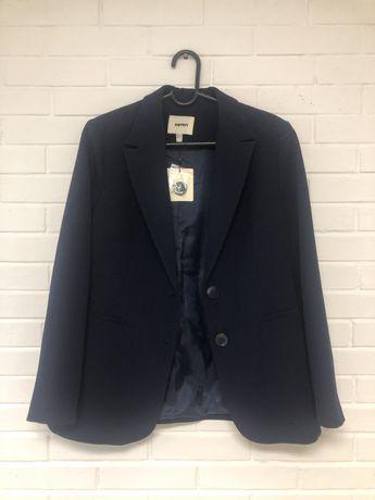 Пиджак от koton