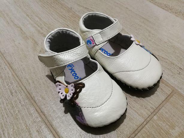 Vând pantofiori fetite, mărime 21