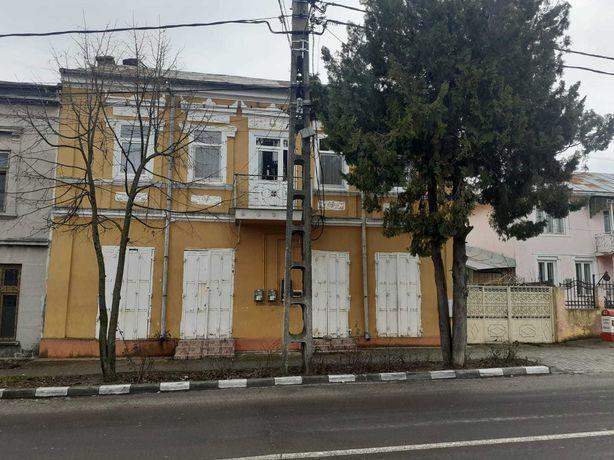 Casa de vanzare Balcesti