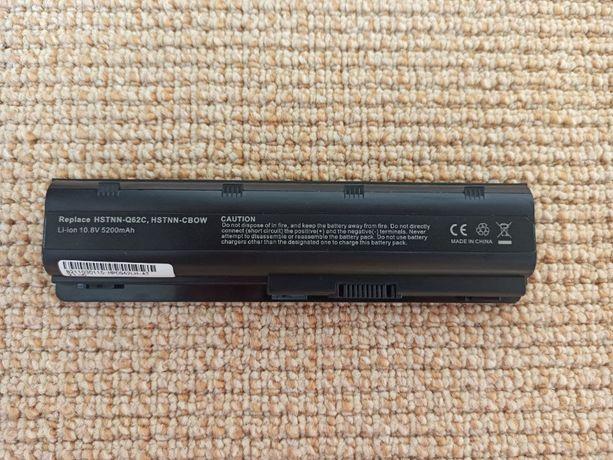 Аккумулятор для ноутбука HP Pavilion, g6, dv6, mu06,