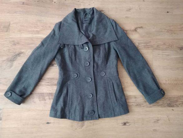 Дамско палто,размер S