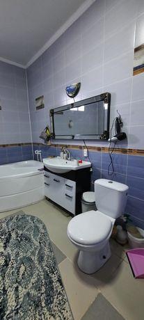 Коттедж в Жезказгане на квартиру Караганды с доплатой