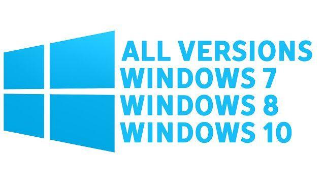 50 ron Instalez/Vand Windows 10/8.1/7/XP+Antivirus 2020 cu Licenta