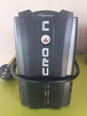 UPC для компьютера