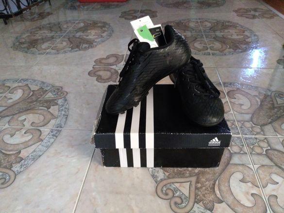 Футболни обувки за момче