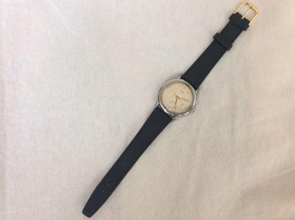 Часовник Tissot&Fils