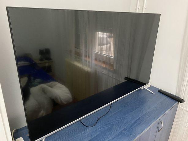 Tv allview