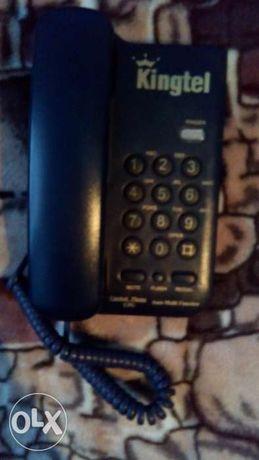 Vand telefon fix
