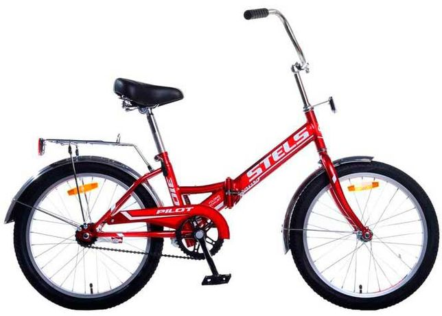 Велосипед BMX Haro Shredder Pro DLX , РАССРОЧКА, KASPI RED