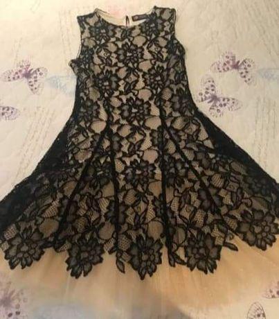 Dp moda прекрасна рокля! Pause jeans