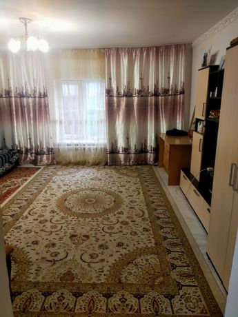 Срочно продам 4-х комнатный частный дом