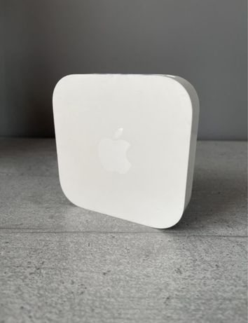 Apple router AirPort Express