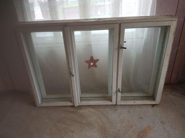 geamuri de vanzare