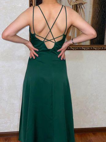 Шикарные платья по 4500