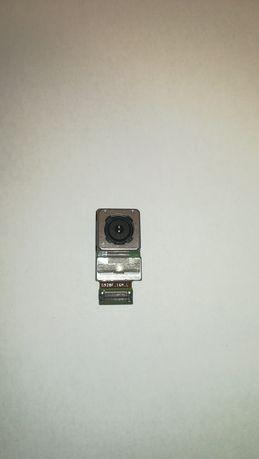 Camera spate Samsung s6 edge